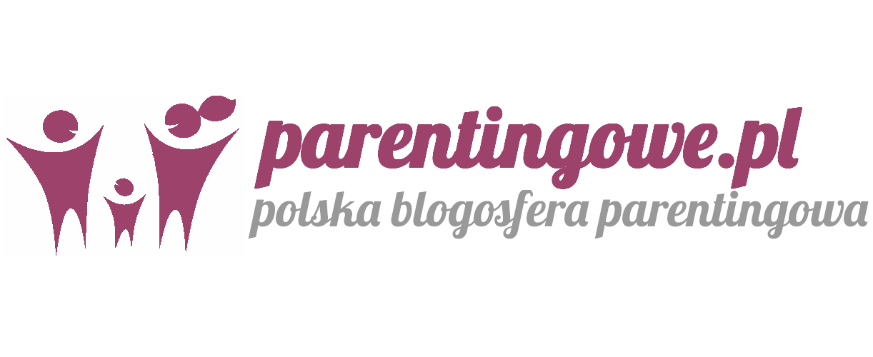 parentingowe.pl