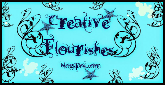 Creative Flourishes