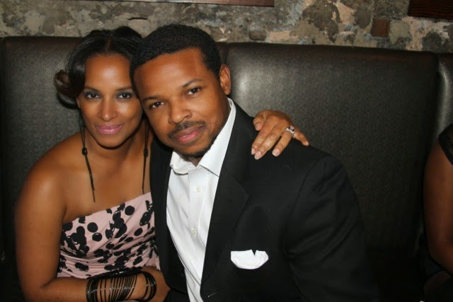 Black Love | The Quirky Things That Couples Love About Each Other