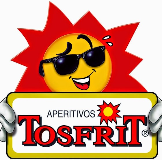Aperitivos TosfriT