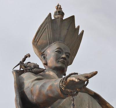 Данзанравжаа