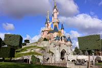 Lavoro a tempo indeterminato presso Disneyland Paris: come candidarsi