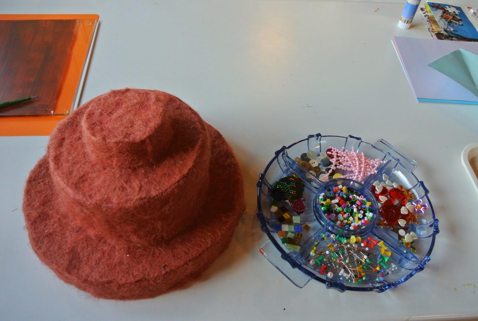 Artis kreativ werkstatt - Kuchen dekorieren ...