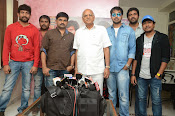 kaai Raja Kaai movie press meet-thumbnail-1