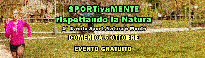 http://sportastrambiente.com/sportivamente-rispettando-la-natura/