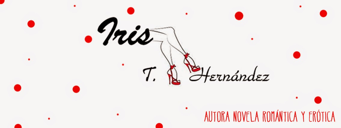 Iris T. Hernández