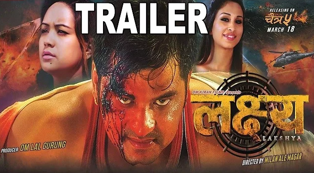 Lakshya Review - Bollywood Hungama