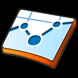 Cara Mendaftar Google Analytics dan Memasangnya