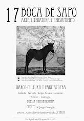#NARCO-CULTURA #FARMACOPEA