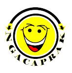 NGACAPRAK