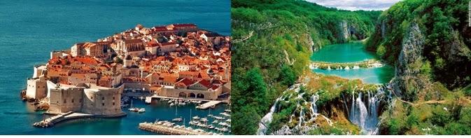 colaj-croatia