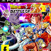 Dragonball Z Battle of Z | PS3 ISO Games Download