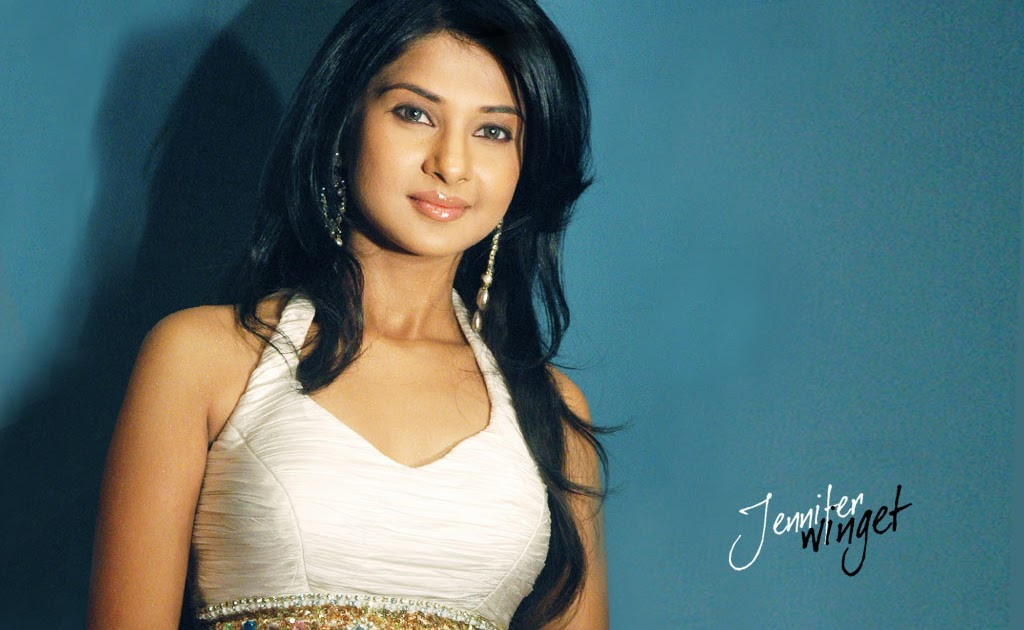Hot Girl Sexy Actress Wallpaper, Pictures free download ...