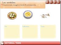http://www.editorialteide.es/elearning/Primaria.asp?IdJuego=1089&IdTipoJuego=1