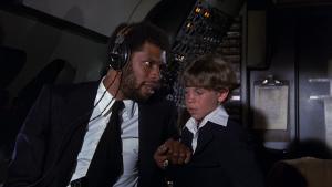 uçak filmi
