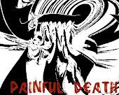 Painful Death