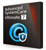 Advancer System care ultimate 7