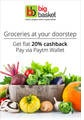 Bihbasket-20-cashback-using-paytm