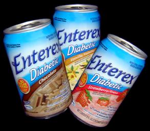 Suplementos Vitamínicos para diabéticos   Casa del