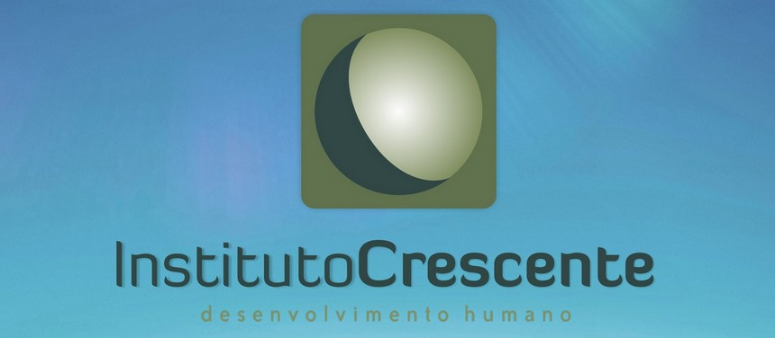 Instituto Crescente - Hipnose Ericksoniana