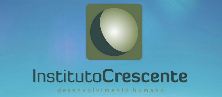 Instituto Crescente - Hipnose Ericksoniana
