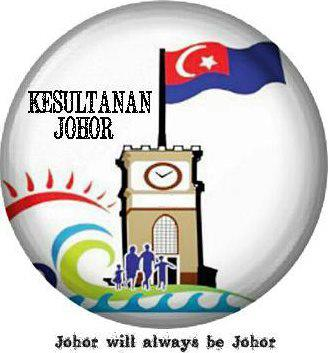 Kesultanan Johor