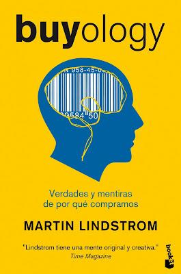 libro ventas online