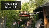 http://wvugigglebox.blogspot.com/2015/07/family-fun-mini-golf.html