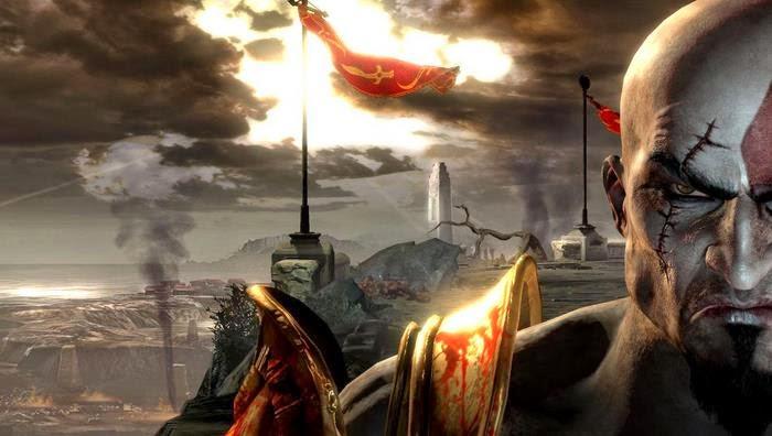 Assassin Creed 4 Crack Fix V6 !!BETTER!! fullygamepc.blogspot.com+-+God+of+War+III+Crack+PS+Game