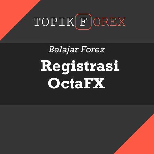 Daftar broker forex legal di indonesia