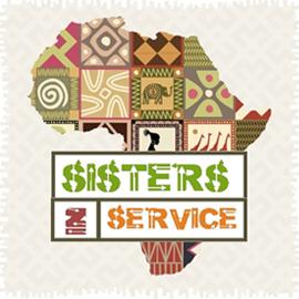 sistersinservice