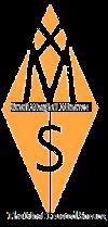 Sarafi Mesghall & MazaneX مثقال: قیمت دلار ، قیمت نرخ ارز , قیمت طلا قیمت سکه