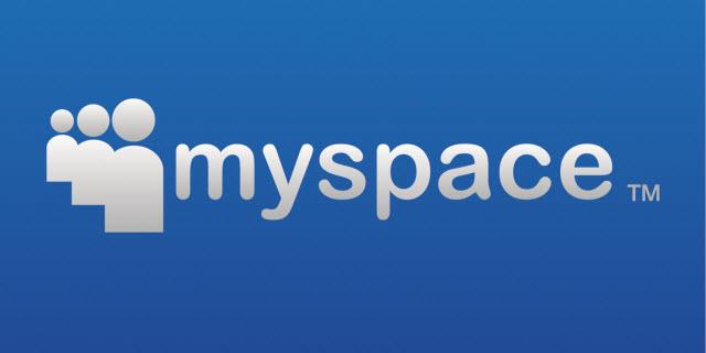 Internet Nostalgia - Myspace