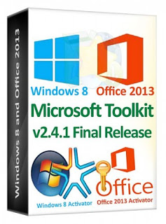 toolkit 2 4 8 final latest version free download Microsoft Toolkit 2.4