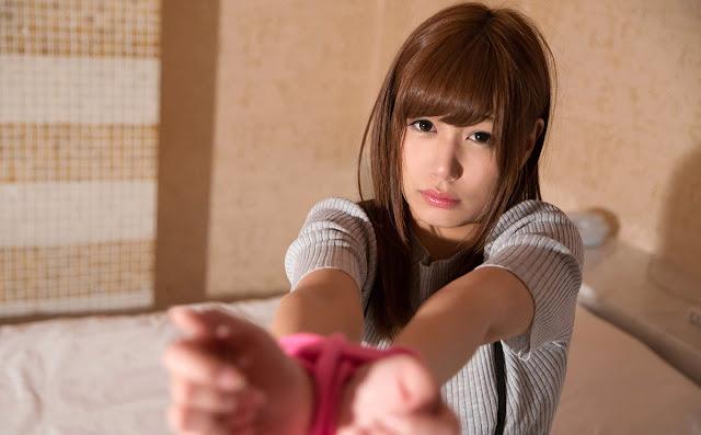 紺野ひかる Hikaru Konno Pictures 13