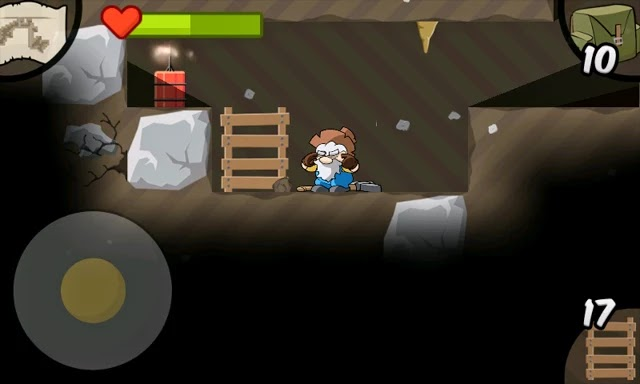 Gem Miner 2 v1.44
