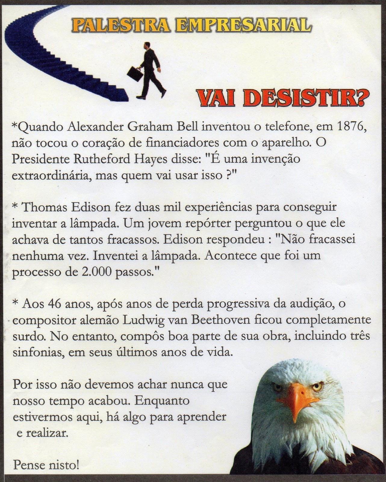 Segunda Feira - Magazine cover