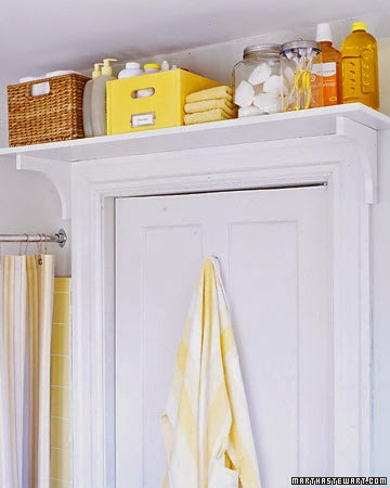 http://www.marthastewart.com/275378/25-bathroom-organizers/@center/276989/organizing#235821