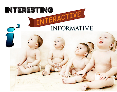 how-to-write-interesting-interactiv- informative-posts