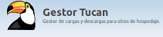 Mejor gestor de descarga Ubuntu Tucan Manager