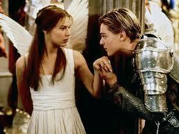 Emmett och rosalie dating i verkliga livet picture 9