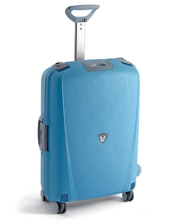 maletas online baratas