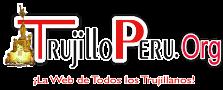 NOTICIAS TRUJILLO PERU