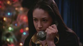 Fekete karácsony / Black Christmas [1974]