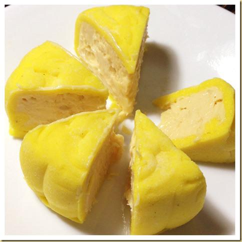 Ide Bisnis Kuliner dari Buah Durian