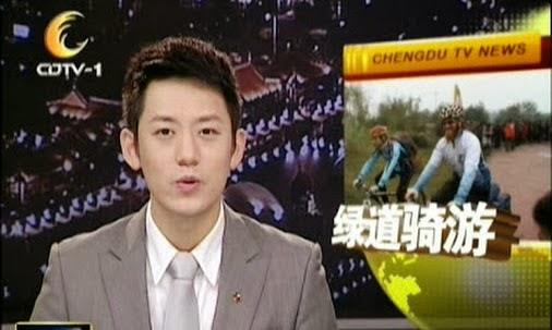 Truyền hình Trung Quốc, Lắp đặt truyền hình china tv