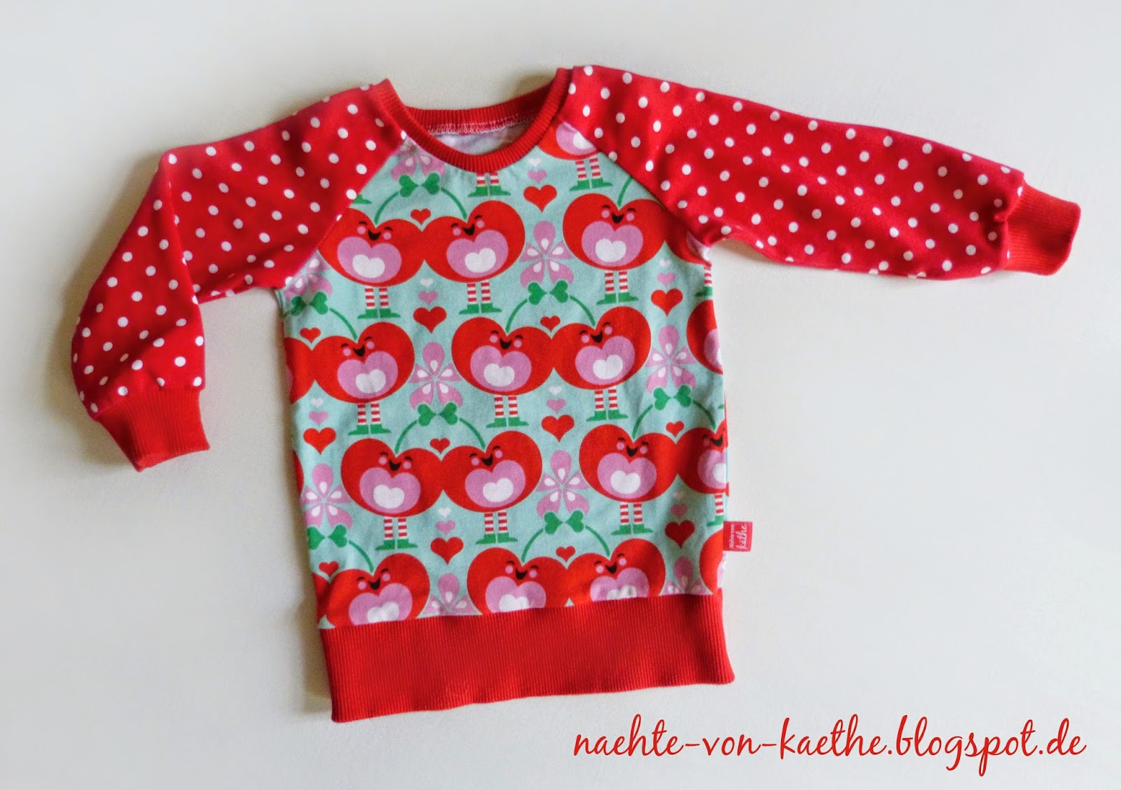 Shirt nähen baby | Auto-Rezension