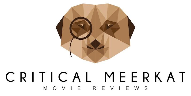 Critical Meerkat