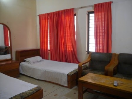 Parjatan Motel Shaikat Address New Railway Station Chittagong Tel 031 611047 Budget Ac 2 000tk Nonac 1 500tk