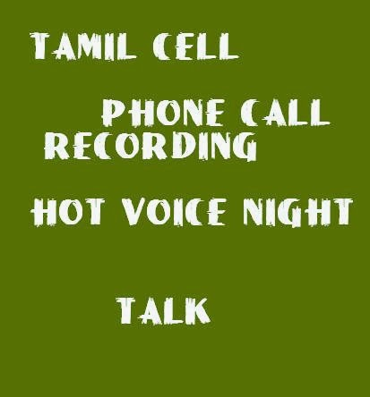 hot talk: